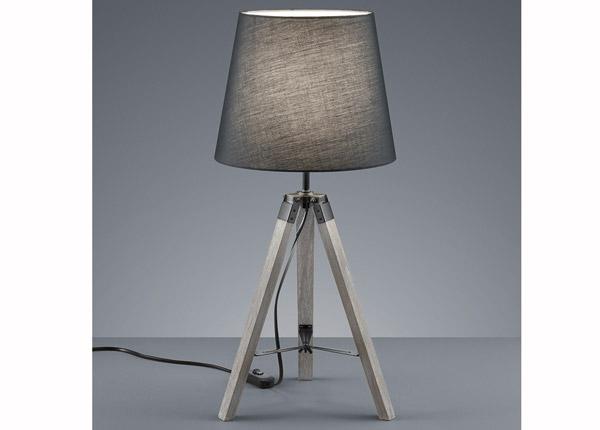 Настольный светильник RU-134372