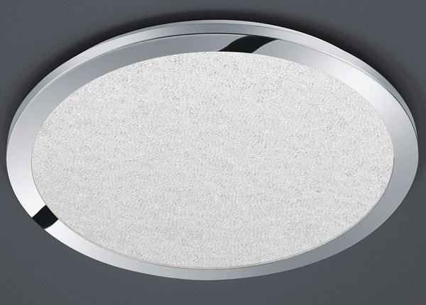 Потолочный светильник RU-134384