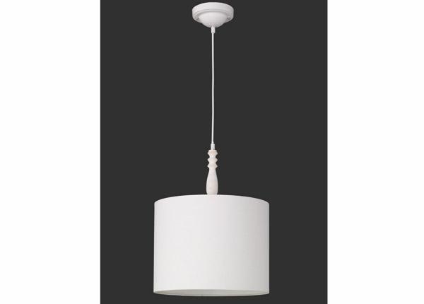 Потолочный светильник RU-134386