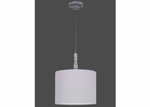 Потолочный светильник RU-134387