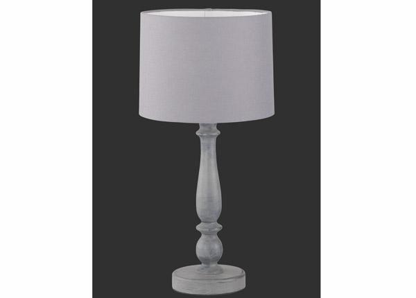 Настольный светильник RU-134391