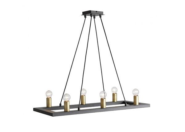 Подвесной светильник Asti AA-134392