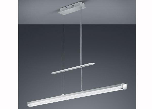 LED потолочный светильник RU-134393