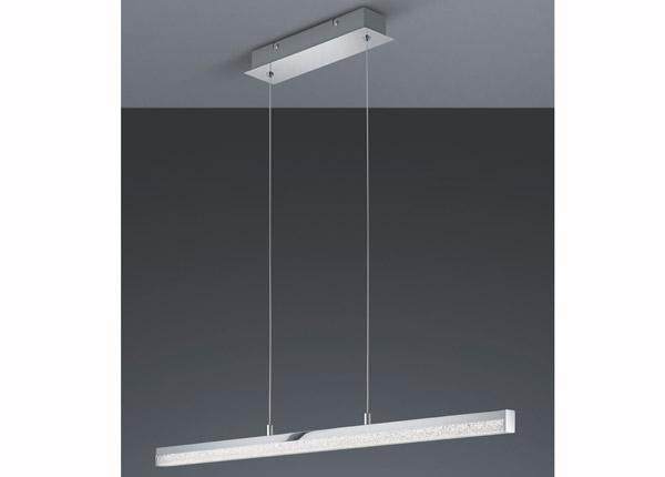 LED потолочный светильник RU-134404