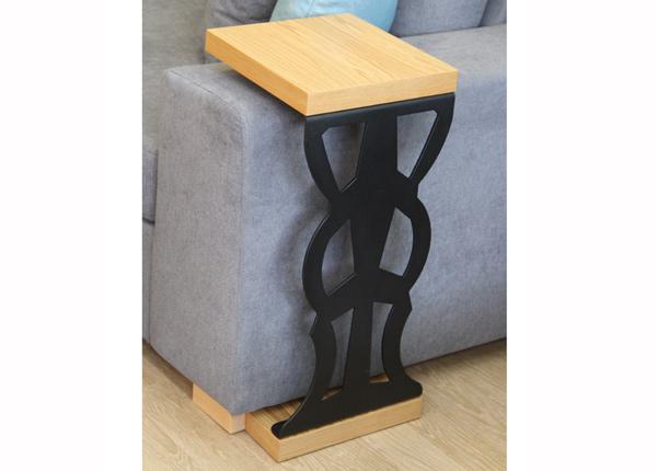 Столик NA-134418