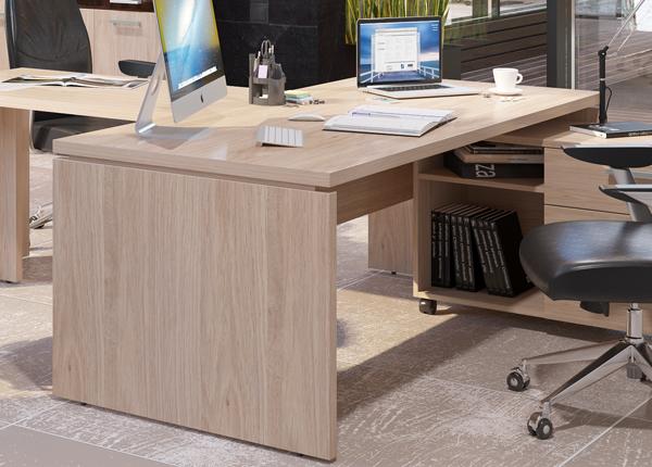 Рабочий стол Torr-Z 160 cm KB-134437