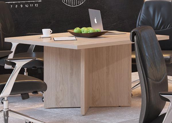 Конференц-стол Torr-Z