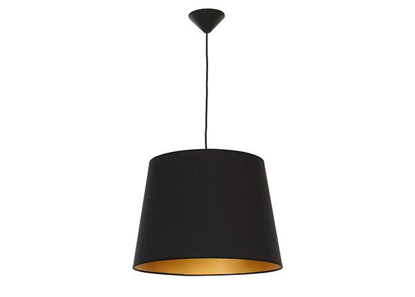 Подвесной светильник Marylin AA-134469