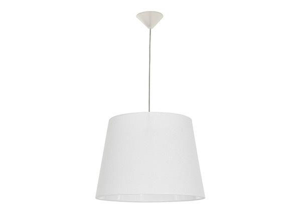 Подвесной светильник Marylin AA-134471