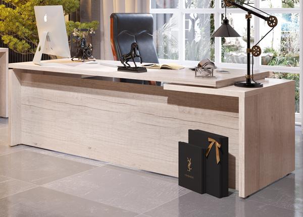 Рабочий стол Torr-Z 180 cm KB-134486
