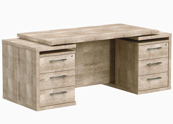 Рабочий стол Torr-Z KB-134490