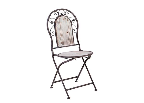 Садовый стул Volta EV-134628