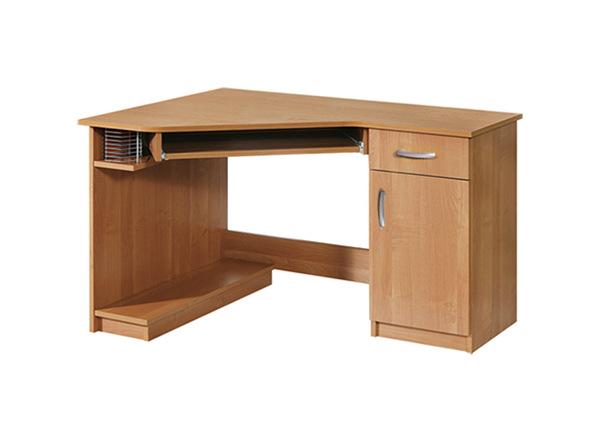 Рабочий стол TF-134696