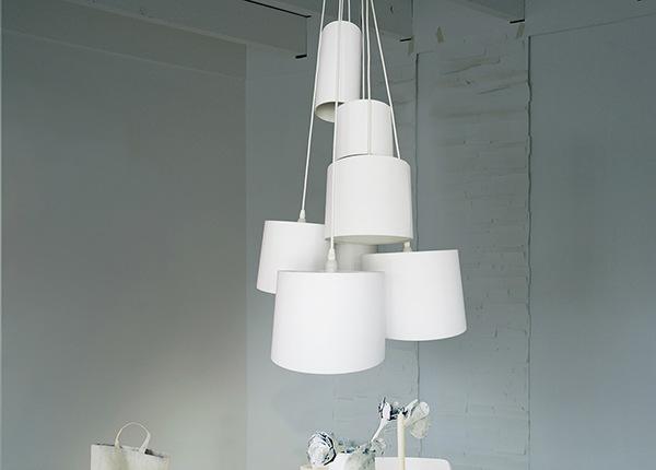 Подвесной светильник Solvig SM-134758