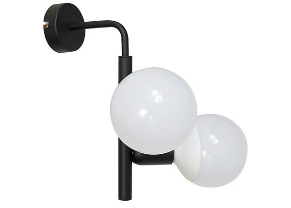 Настенный светильник Biker AA-134786