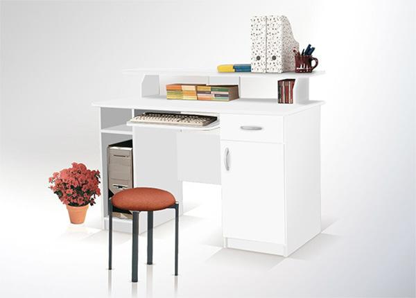Рабочий стол TF-134842