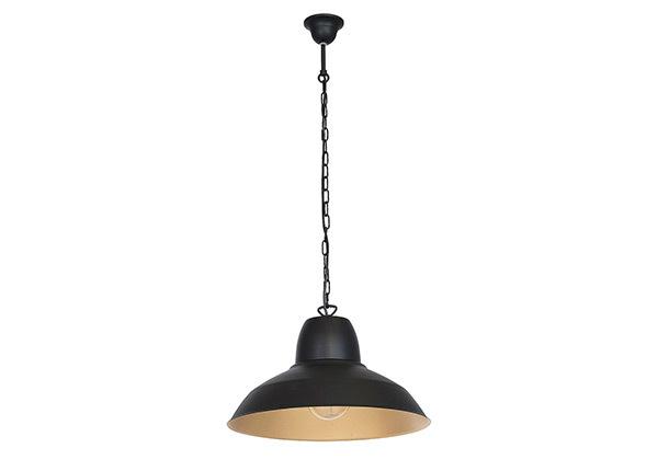 Потолочный светильник Celia AA-134963