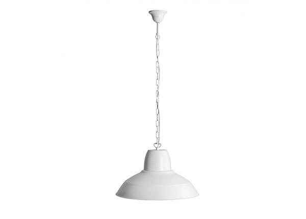 Потолочный светильник Celia AA-134969