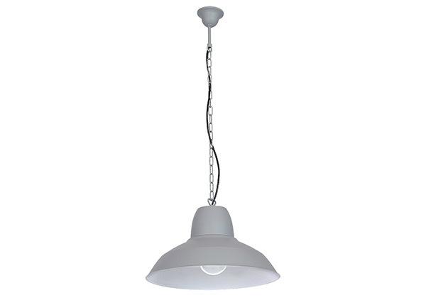 Потолочный светильник Celia AA-134973