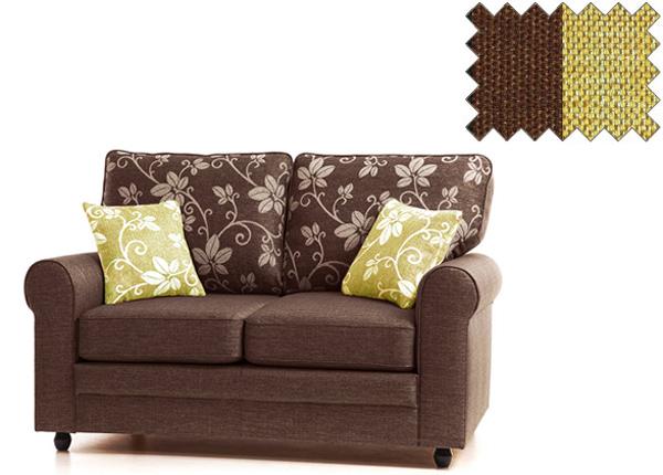 2-местный диван Greta ON-135013