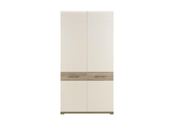 Шкаф платяной TF-135033