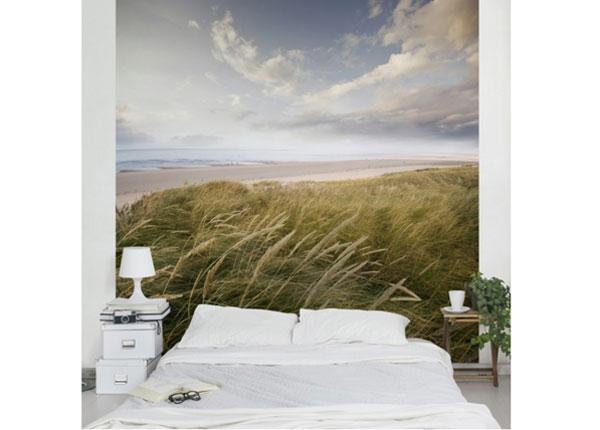 Флизелиновые фотообои Dunes Dream