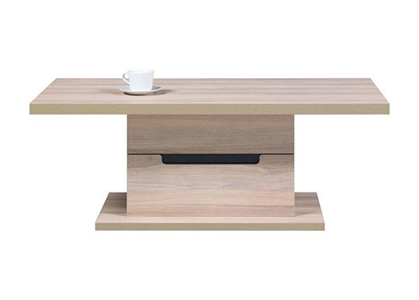 Журнальный стол 120x67 cm TF-135127