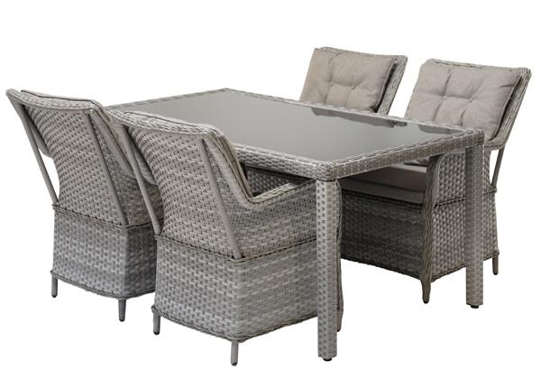 Садовая мебель Lexton EI-135135