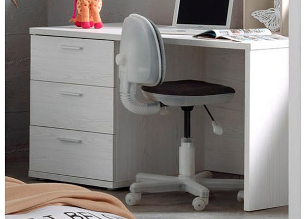 Рабочий стол Helga AQ-135145