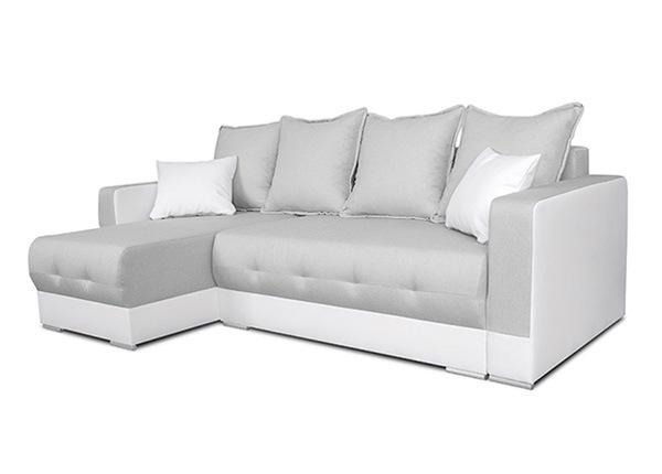 Угловой диван-кровать с ящиком TF-135289