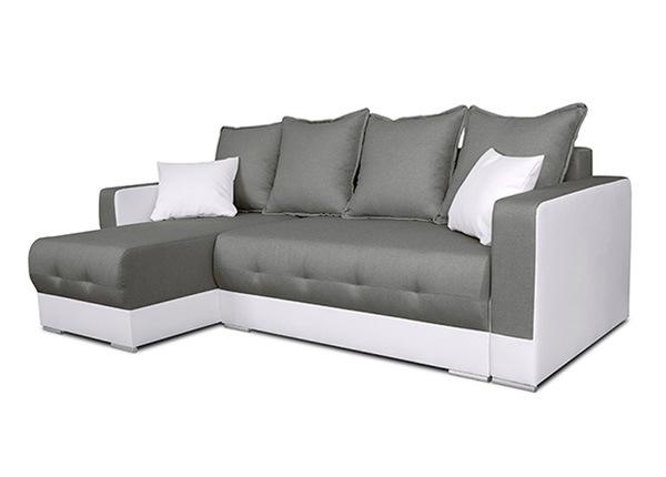 Угловой диван-кровать с ящиком TF-135290