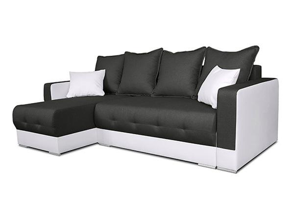 Угловой диван-кровать с ящиком TF-135292