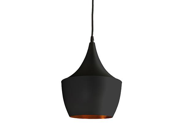 Подвесной светильник Orient SM-135296