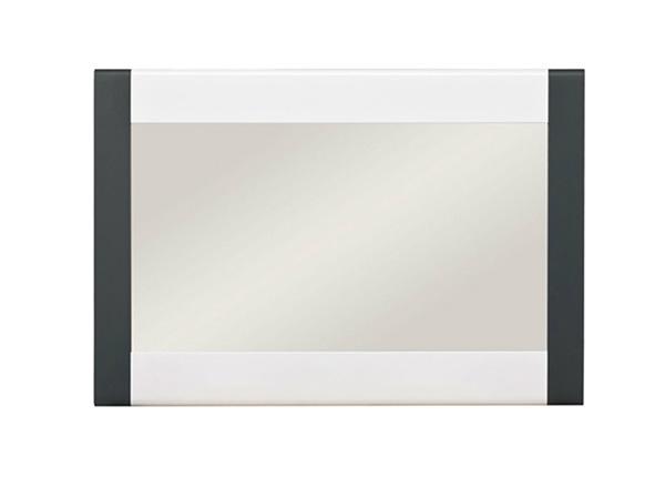 Зеркало TF-135309