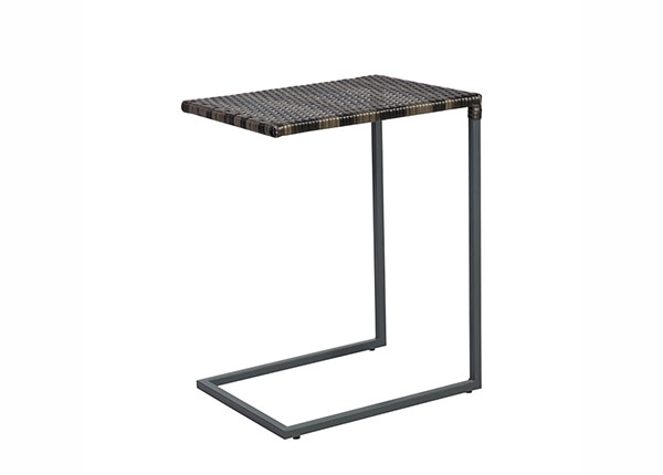 Садовый столик Wicker EV-135356
