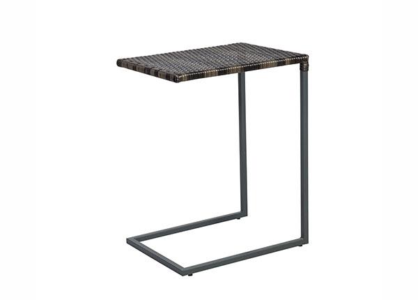 Садовый столик Wicker EV-135357