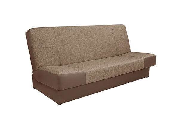 Диван-кровать с ящиком TF-135359