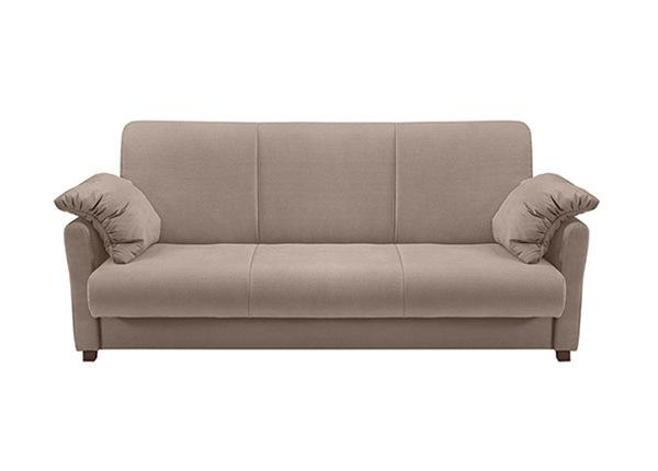 Диван-кровать с ящиком TF-135361