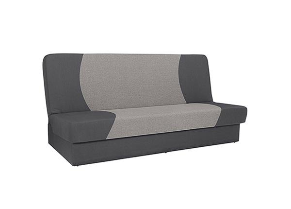 Диван-кровать с ящиком TF-135362