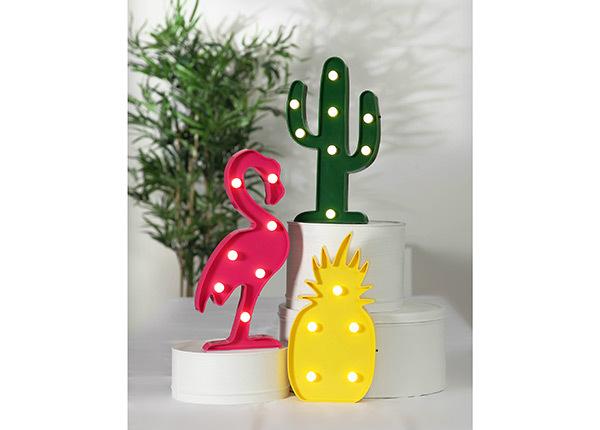 Декоративные LED фигурки Funlight AA-135368
