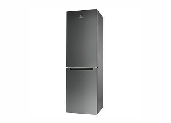 Холодильник Indesit GR-135382