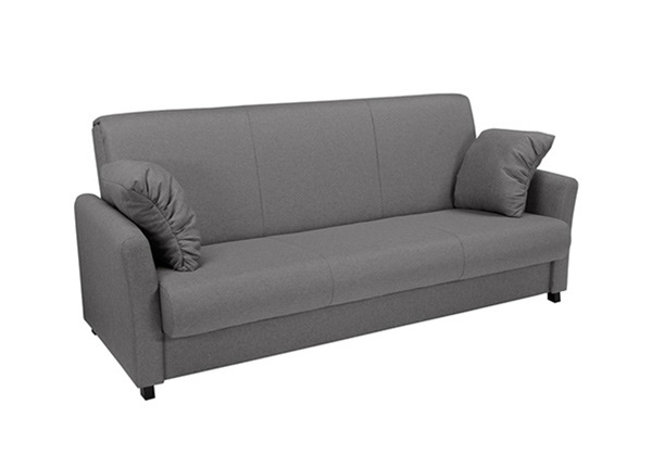 Диван-кровать с ящиком TF-135413