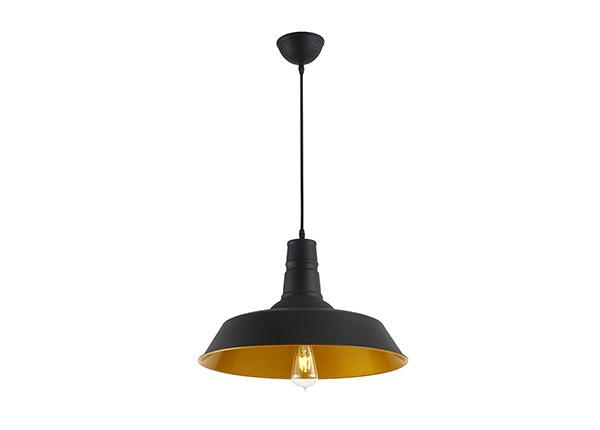 Подвесной светильник Alexis Ø42 cm SM-135420