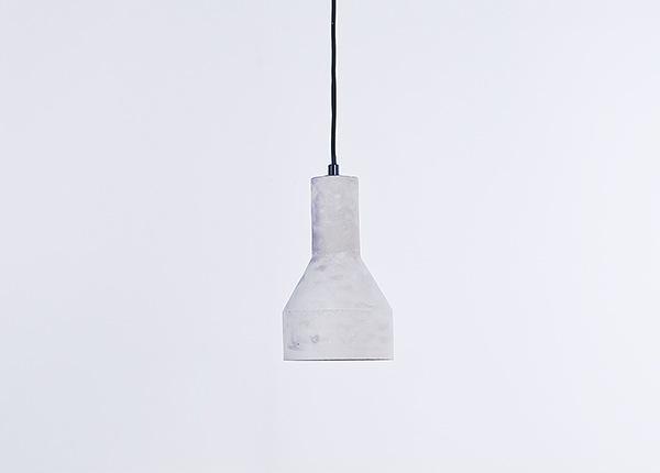 Подвесной светильник Karina 1 SM-135428