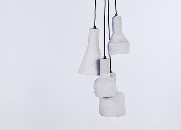 Подвесной светильник Karina 4 SM-135435