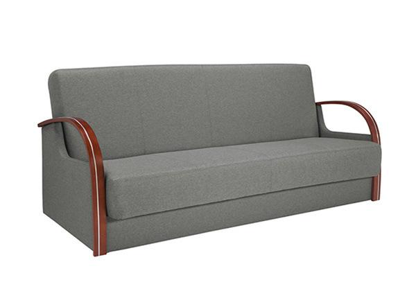 Диван-кровать с ящиком TF-135458