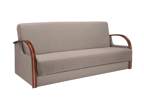 Диван-кровать с ящиком TF-135468