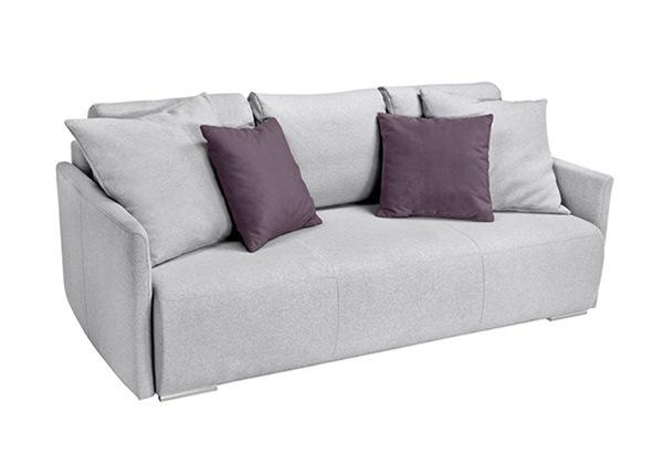 Диван-кровать с ящиком TF-135496