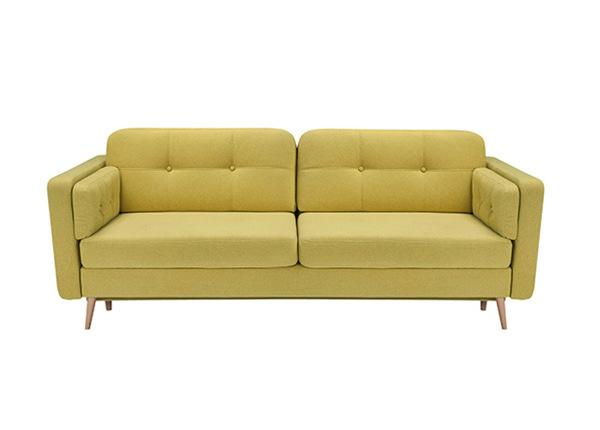 Диван-кровать с ящиком TF-135501