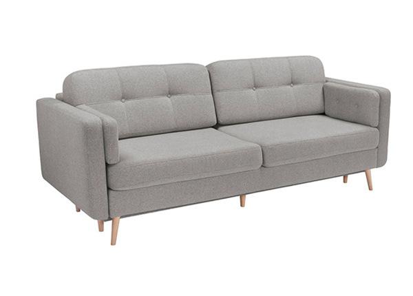 Диван-кровать с ящиком TF-135504